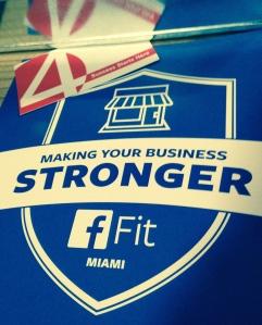 Facebook Fit Miami