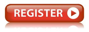 Register for Facebook training