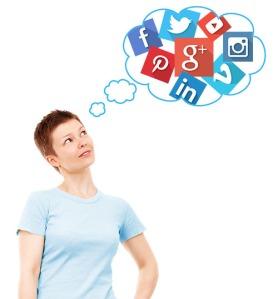 Social Media Platform for your business