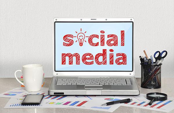 Social Media, ROI