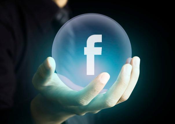 Facebook ads, social media marketing