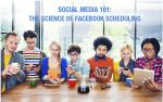 Facebook, Social Media