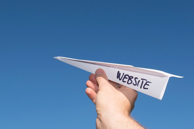 Keeping Up With Google and the Evolution of Websites