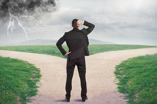 full-time-marketers-vs-pick-n-choose