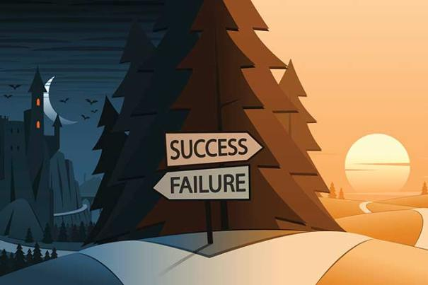 digital-marketing-success-and-failure