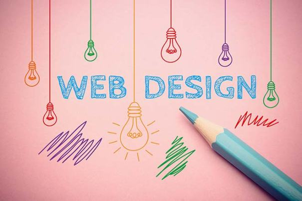 5-website-design-trends-for-2017