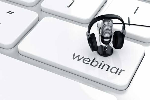 webinar-your-way-to-more-leads