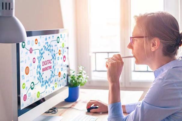 Social Media and Customer Experience