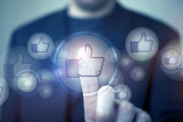 Marketing Your Small Business on Facebook