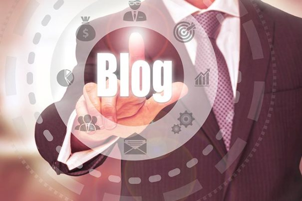Blog SEO Strategy